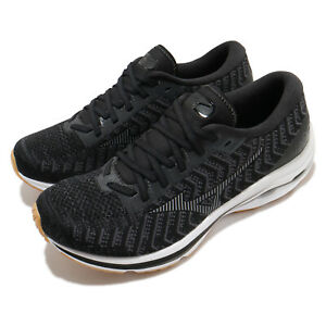 Mizuno-Wave-Rider-24-Waveknit-SW-Super-Wide-Black-Grey-Men-Running-J1GC2076-51