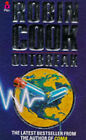 Outbreak by Robin Cook (Paperback, 1988)