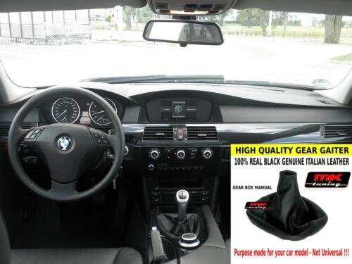 Auto & Motorrad: Teile Innenausstattung BMW E60 E61 5 SERIES GEAR ...