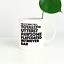 Flatcoated-Retriever-Dad-Mug-Funny-gifts-flat-coated-retriever-owners-amp-lovers thumbnail 4