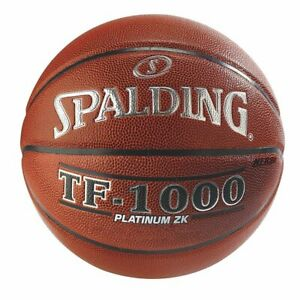 Spalding-TF-1000-Platinum-Basketball-Official-Size-29-5-034