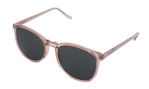 Komono Urkel S1113 Lilac Sonnenbrille Unisexbrille 6HwoOU