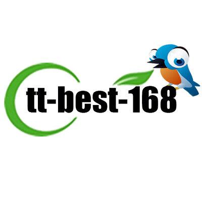 tt-best-168