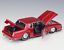 Maisto-1-24-1968-Chevy-Chevrolet-Monte-Carlo-SS-Diecast-Model-Racing-Car-IN-BOX miniature 3