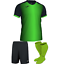 JOMA-FOOTBALL-TEAM-KIT-TRAINING-WEAR-MATCHING-SOCCER-STRIP-TEAMWEAR-MENS-KIT thumbnail 13