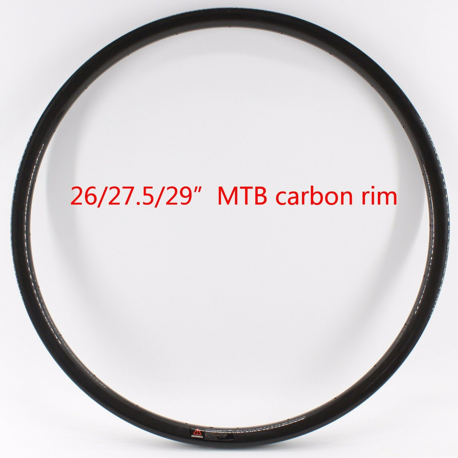 26 27.5 29er inch mountain bike 3K  UD 12K full carbon fibre bicycle disc rim MTB  hastened to see