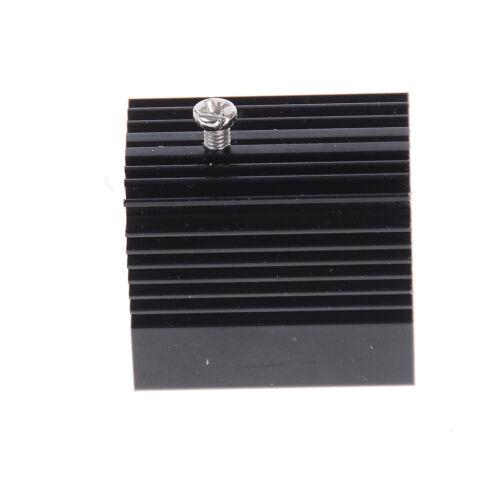 Promotion Special Offer Cooling Heatsink// Heat Sink for 12mm Laser Diode Modu KQ