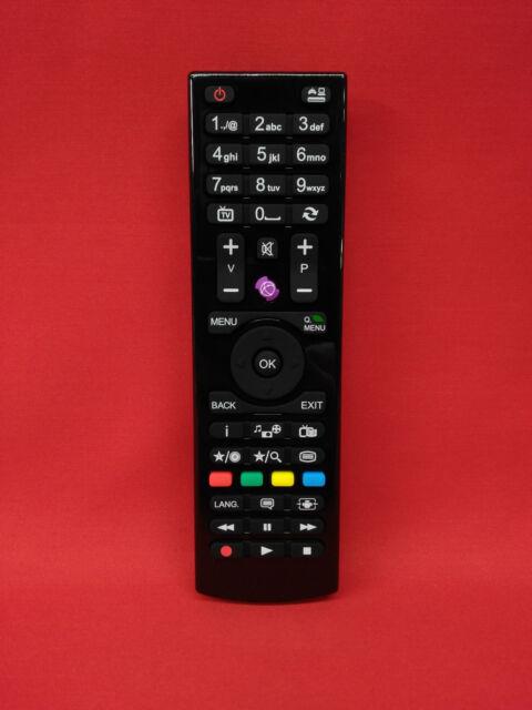 Mando a Distancia Original TV FINLUX // 24FHA4750