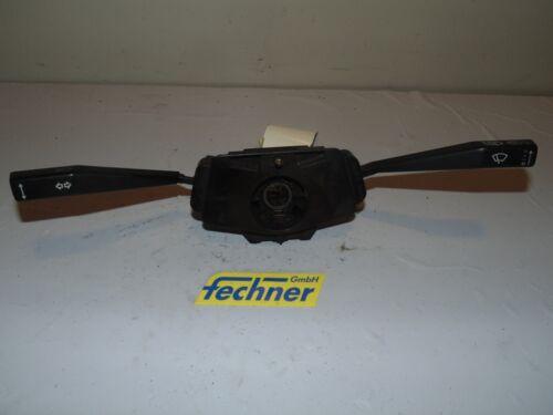 1 von 1 - Kombischalter Opel Kadett D Schalter Blinker Wischer Turn Wiper Switch 90069121