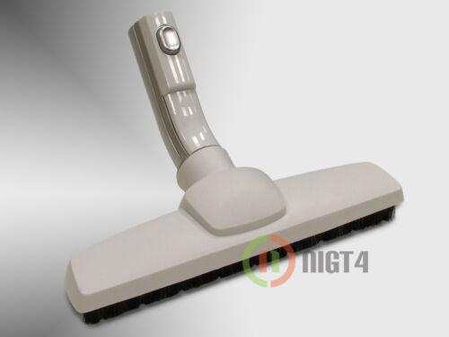 Central Vacuum Air Driven Floor Brush  SUMO 045280 Electrolux Beam Q BRAND NEW