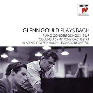 Gould-Glenn-Glenn-Gould-plays-Bach-Piano-Concertos-Nos-1-5-CD