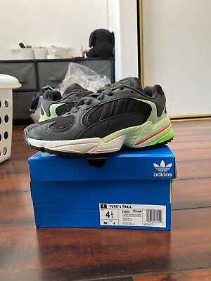 adidas yung 1 4.5