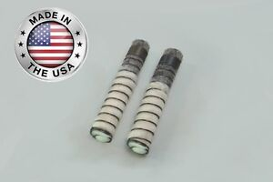 Model 10L or 10R Capillary Oilers for South Bend Lathe Heavy 10