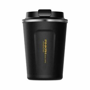 Thermos-Travel-Coffee-Mug-Vacuum-Tumbler-Stainless-Steel-Double-Wall-Insulated