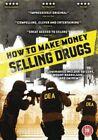 How to Make Money Drugs 5060192814118 DVD Region 2