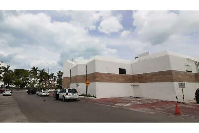 Bodega en Renta en la Zona Hotelera de Cancun, 6