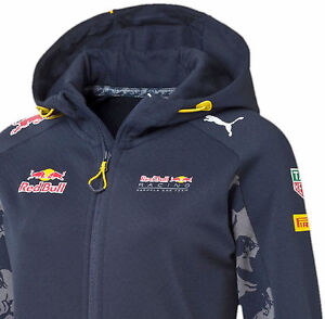 authentic puma red bull racing f1 tag heuer 2016 women. Black Bedroom Furniture Sets. Home Design Ideas