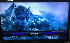 Apple MQD22LL/A TV 4k 32GB Dongle - Black