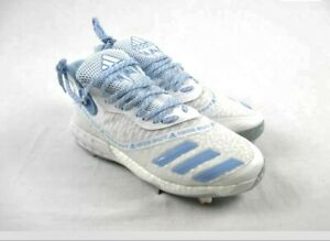 New Adidas Icon V Boost Iced Out