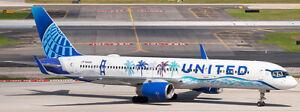 WHITEBOX-MODELS-1-400-UNITED-AIRLINES-B757-200-CALIFORNIA-N14106-IN-STOCK