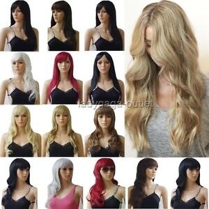 Long-Hair-Wig-with-Bangs-Women-Natural-Wavy-Straight-Cosplay-Party-Dress-Wigs-la