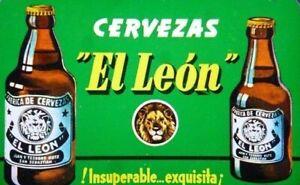034-Cervezas-El-Leon-034-Fotografia-Anuncio-Imagen-Carton-San-Sebastian-Gipuzkoa