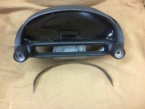 1955-1956-Thunderbird-1955-Ford-car-speedometer-amp-gauge-cluster-housing-assy