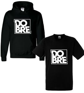 Dobre-brothers-Marcus-Lucas-Box-Kids-Boys-Girls-Hoodie-Jumper-youtube-Gift-Tee