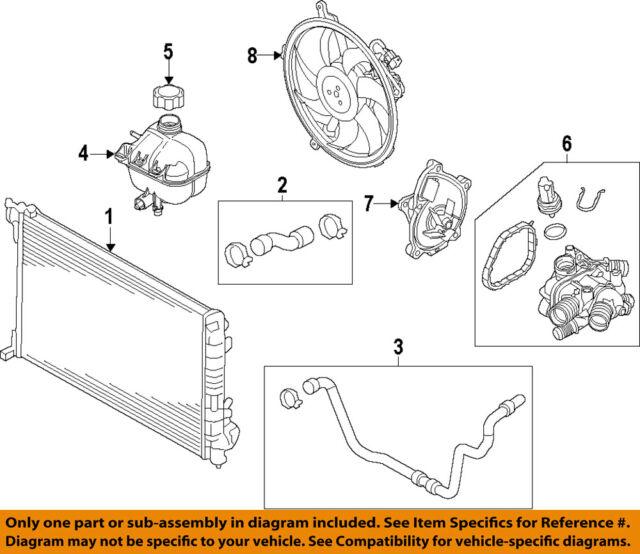 mini cooper countryman engine diagram just another wiring diagram mini cooper countryman engine diagram automotive wiring diagrams rh 54 kindertagespflege elfenkinder de mini cooper s
