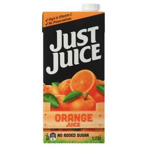 Just-Juice-Orange-Juice-1L