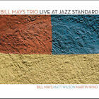 Live at Jazz Standard by Bill Mays (CD, Aug-2005, Palmetto)