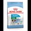 Royal-Mini-Puppy-Crocchette-Umido-Cuccioli-fino-10kg-fino-10mesi-Ex-Junior thumbnail 4