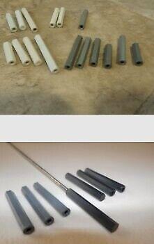 Pedal Steel Stemmenøgle, Universal