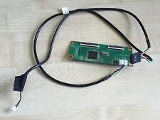 Packard Bell OneTwo S3230 All-In-One Touch Screen Control Board 308002A02E