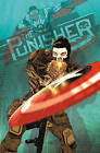 The Punisher: Volume 3: Last Days by Nathan Edmondson (Paperback, 2015)