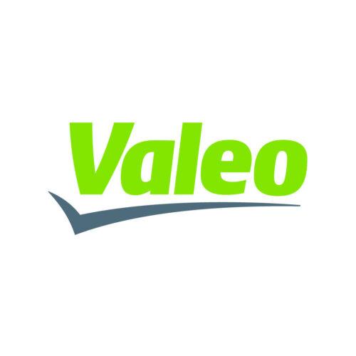 VALEO STAGE 4 CLUTCH RACE FLYWHEEL KIT CAMARO FIREBIRD GTO CORVETTE LS1 Z06 LS6