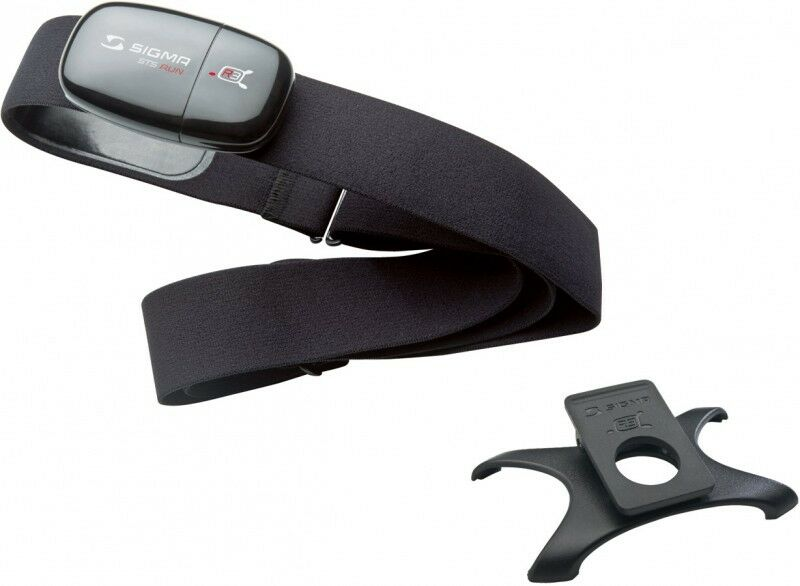 Sigma Sport Chest Strap R3 Comfortex+20321 for Rc1209 14.11 Heart Rate Monitor