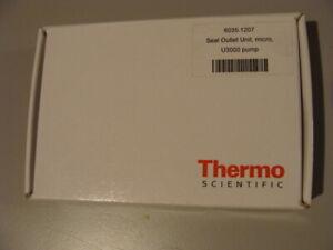 Thermo-Scientific-Seal-Outlet-Unit-Micro-U3000-Pump-6035-1207