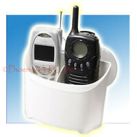 Attwood Cell Phone/gps Caddy, 11850-2