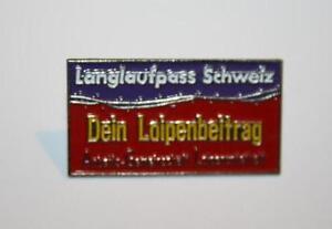 Langlaufpass-Schweiz-Dein-Loipenbeitrag-Loipenunterhalt-PIN-Anstecker