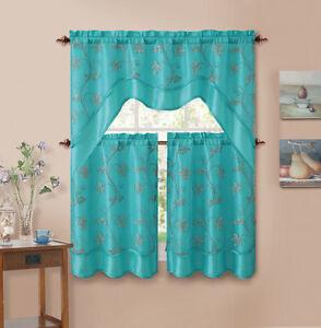 curtains in Window Treatment Hardware  eBay