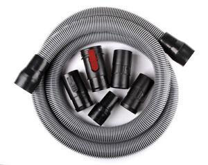 WORKSHOP-Wet-Dry-Vacs-WS17823A-1-7-8-Inch-x-10-Feet-Contractor-Shop-Vacuum-Hose