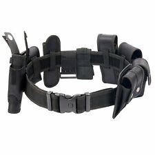 Law Enforcement Modular Equipment System Military Tactical Duty Utility Belt Us