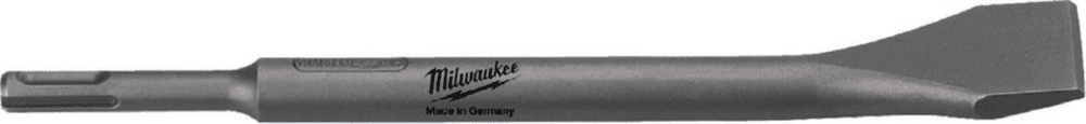 Milwaukee SDS PLUS ANGLED DRILL BIT German Made- 250x40mm Or 250x50 mm