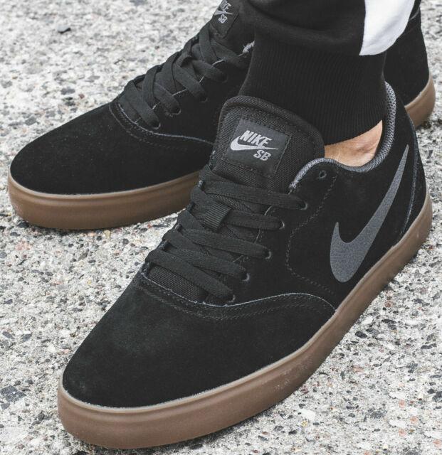 Cien años Leeds sin embargo  buy > nike sb check solar mens skate shoes brown, Up to 78% OFF