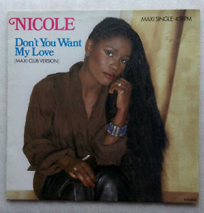 12-034-NICOLE-DON-T-YOU-WANT-MY-LOVE-5-00-MINUTEN-MINT