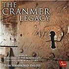 Cranmer Legacy (2013)