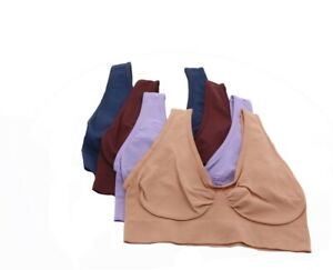Rhonda Shear 2 pack Seamless Jacquard Ahh Brief Panty