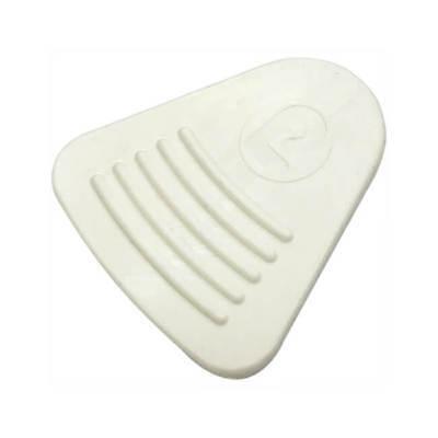 Stöpsel für die Badewanne Varix 5810 Geuther Badewannenstöpsel für