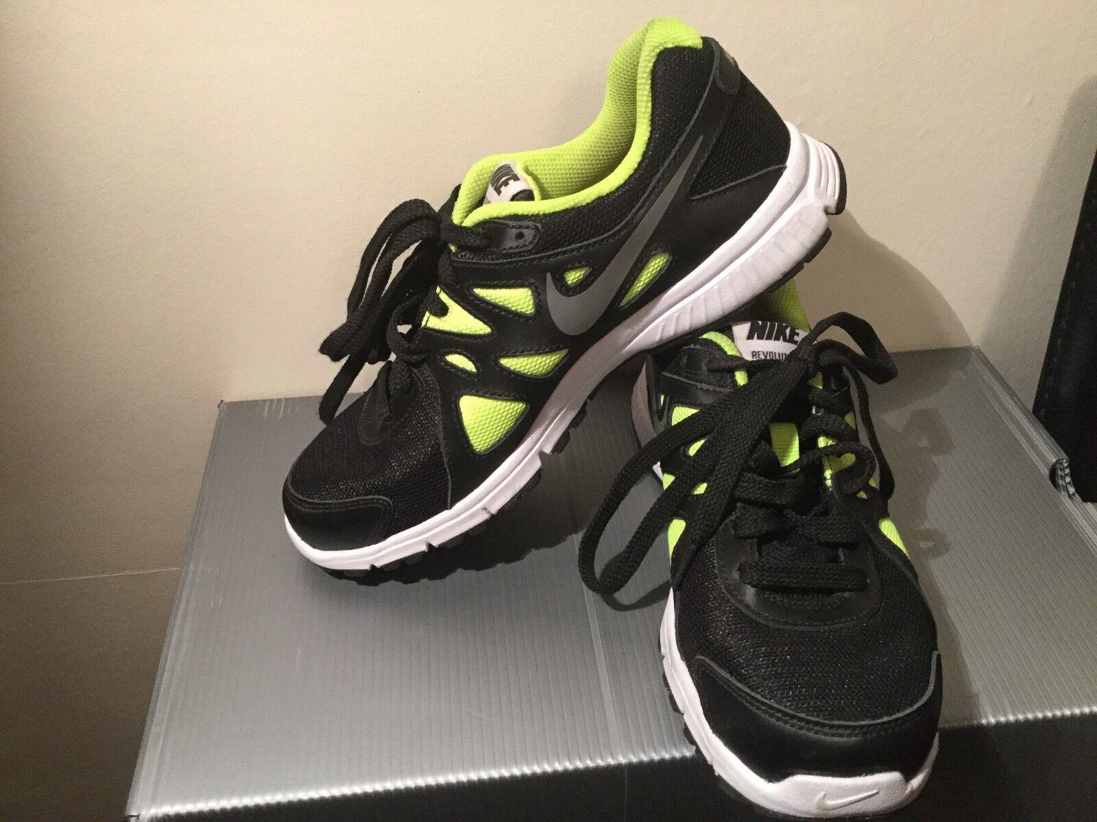 Nike rivoluzione 2 le dimensioni 4uk formatori. | Special Compro  | Uomo/Donna Scarpa